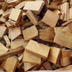 1. Atraizos, medienos atraizos, malku atraizos, kietas kuras, kuras sildymui2