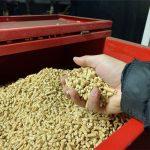 2. Graules, medienos granules, wood pallets, wood pellets6