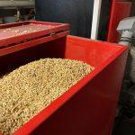 3. Graules, medienos granules, wood pallets, wood pellets6