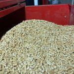 4. Graules, medienos granules, wood pallets, wood pellets6