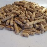 granules-Pellet-Wood-Pellets