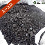 5. medzio-anglies-granules-durpiu-atsijos